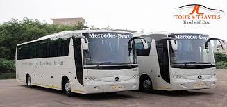 mercedes tour hire mercedes mercedes rental service