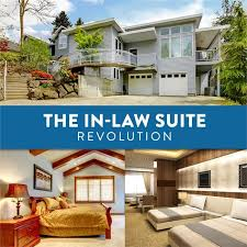 the in law suite revolution what to look for in a house plan