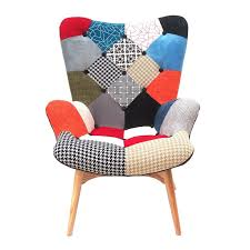 Armchairs Online 70 Best Grant Featherston Images On Pinterest Contouring Lounge