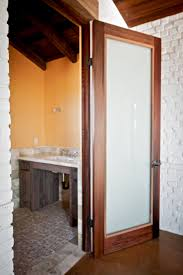 rustic style bathroom tags rustic bathroom designs trending