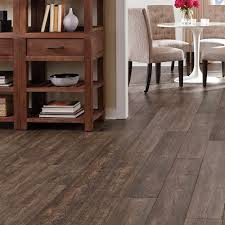 Lamett Laminate Flooring Country Estate Oak Laminate Flooring