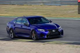 lexus gs350 f sport 2016 2016 lexus gs f review 20 things you should know