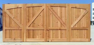 12 x12 garage door 16 ft garage door insulated btca info examples doors designs