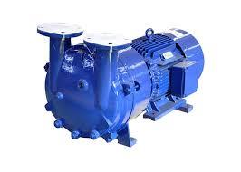 Water Ring Vaccum Pump Zibo Vacuum Equipment Plant Co Ltd