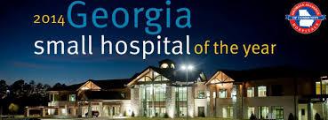 Georgia Medical Power Of Attorney by Greene County Georgia Healthcare U0026 Education