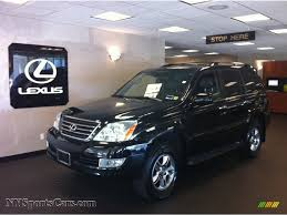 lexus gx470 for sale az lexus gx 470 for sale u2013 idea di immagine auto