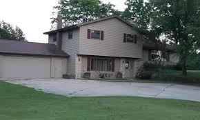 Tri Level Home Kewaskum Wi Homes For Sale U0026 Real Estate Listings U003eadvanced Mls