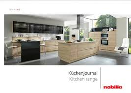 german kitchen furniture kitchen furniture cabinetry cupboards benchtops nz