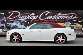 dodge charger convertible convertible 2012 charger and chrysler 300 amcarguide com