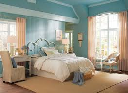 Color For Calm by Relaxing Small Bedroom Ideas Paint Colors For Bedrooms Calm Images