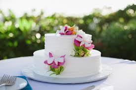 olowalu plantation house maui wedding of bre doug makena weddings