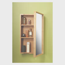 bathroom creative mirrored bathroom cabinets uk good home design