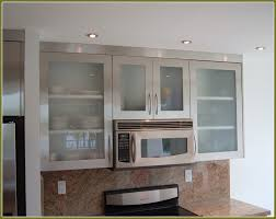 Ikea Kitchen Cabinet Handles by Stainless Steel Kitchen Cabinets Ikea Home Design Ideas
