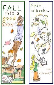 printable bookmarks for readers 16 best bookie bookmarks images on pinterest printable bookmarks