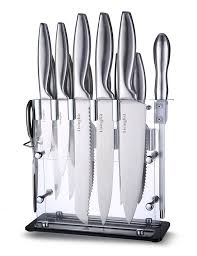 100 commercial kitchen knives top chef by master cutlery 5