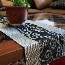 table runner for coffee table small table runners image of coffee table runner ideas extra small
