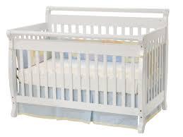 Davinci Alpha Mini Rocking Crib by Da Vinci Crib Kalani 4in1 Convertible Crib Filename