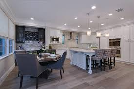 fauteuil de cuisine fonds d ecran 5494x3662 aménagement d intérieur design cuisine