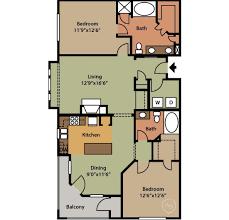 1 bedroom basement apartment for rent in etobicoke basement ideas