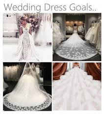 wedding dress goals wedding dress goals goals meme on sizzle