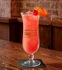 Drinks With Southern Comfort Top 5 Classic Southern Comfort Cocktails U2013 Explore Drinks