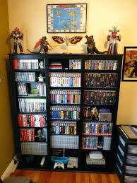 board game storage cabinet board game storage ideas game console storage cabinets game console