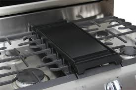 Kitchenaid Gas Cooktop 30 Kitchen The Kitchenaid 36 Gas Cooktop Roselawnlutheran Throughout