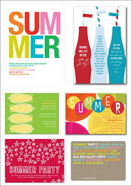 100 bbq party invitation templates free 9 best images of