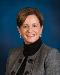 Hospital Executive Director Contact Baptist Health Foundation Baptist Health System