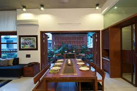 eco friendly home plans in bangalore