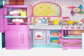 jeux de fille et de cuisine jeux de filles cuisine hostelo