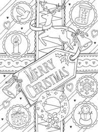 christmas doodle coloring pages christmas doodles doodle
