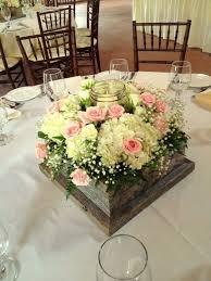 download flower box centerpiece wedding wedding corners