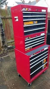 professional tool chests and cabinets halford tool box tool cabinet professional tool box chest set roll