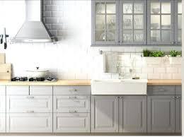 gray kitchen island ikea gray cabinets house ikea gray kitchen island whtvrsport co
