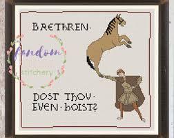 Tapestry Meme - tapestry meme etsy
