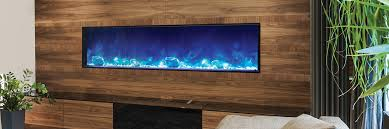 Electric Insert Fireplace Amantii Electric Fireplaces Online Electric Flames