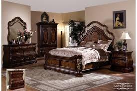 black full bedroom set hedwigandsergeantmajor com prissy black queen bedroom set jaunty