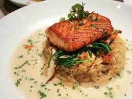 Atlanta Airport Food Map by The Best Places To Eat At Atlanta U0027s Hartsfield Jackson The