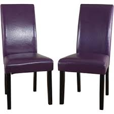 purple dining chairs purple kitchen dining chairs you ll love wayfair