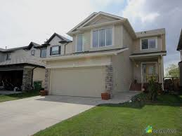 airdrie for sale comfree