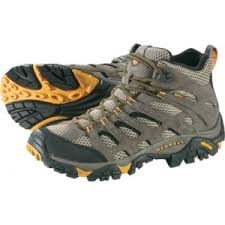 merrell womens boots size 12 merrell moab ventilator mid reviews trailspace com