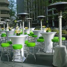 best party rentals in washington dc dmv party rental in
