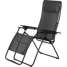 Lafuma Anti Gravity Chair Lafuma Futura Clipper Xl Recliner Backcountry Com