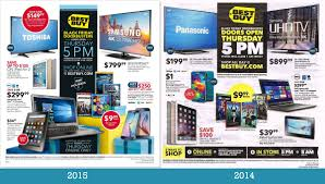 bestbuy thanksgiving deals black friday predictions best buy black friday ad for 2016