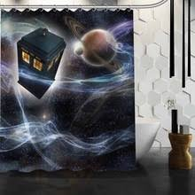 Doctor Who Shower Curtain Online Get Cheap Shower Screen Design Aliexpress Com Alibaba Group