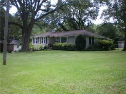 Dr Horton Cynthia Floor Plan by Foreclosure Homes For Sale Mobile County
