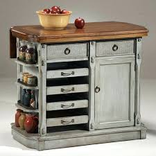 kitchen island cart with stools kitchen cart with stools kitchen island small kitchen island with