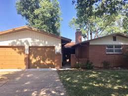 westlink homes for sale real estate wichita ks homes com