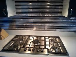 aluminum tile collection tilebar com